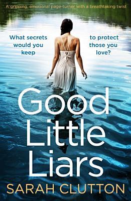 Good Little Liars