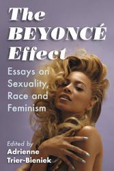 The Beyonc     Effect PDF