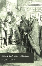 Little Arthur's History of England