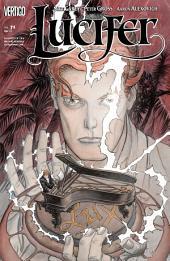Lucifer (2000-) #71