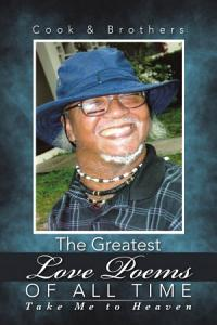 The Greatest Love Poems of All Time PDF