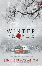 The Winter People: Ketika yang Mati Bangkit Kembali