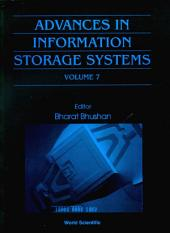 Advances in Information Storage Systems: (Volume 7)