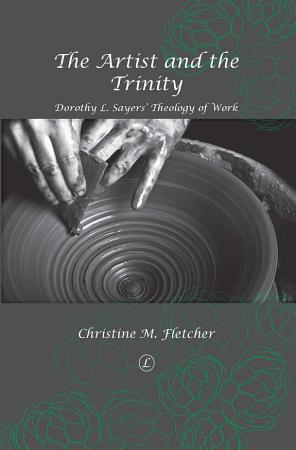 The Artist and the Trinity PDF
