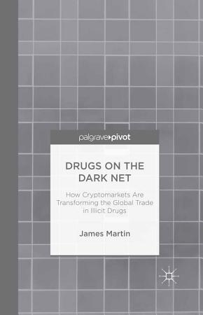 Drugs on the Dark Net PDF