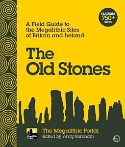 The Old Stones PDF