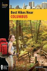 Best Hikes Near Columbus PDF