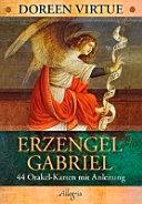 Erzengel Gabriel PDF
