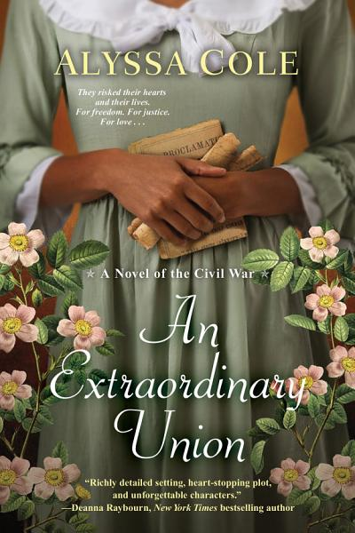 Download An Extraordinary Union Book
