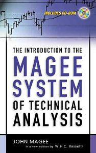 The Introduction to the Magee System of Technical Analysis PDF