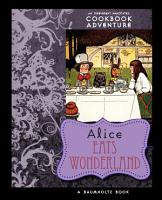 Alice Eats Wonderland PDF