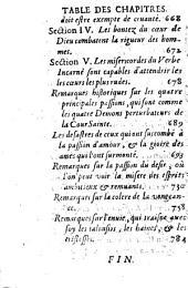 La cour sainte du R. Pere Nicolas Caussin [...].: 1. De l'institution chrêtienne