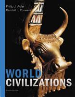 World Civilizations PDF