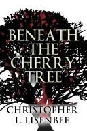 Beneath the Cherry Tree PDF