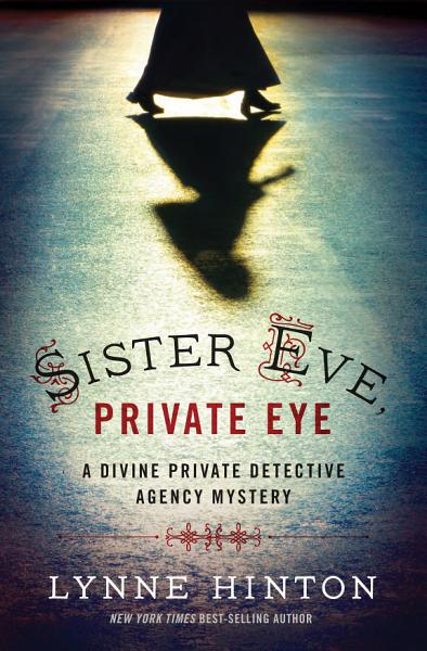 Download Sister Eve  Private Eye Book