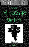 Tagebuch Eines Minecraft Wither  PDF