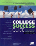 College Success Guide Book