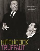 Hitchcock PDF