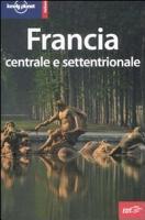 Francia centrale e settentrionale PDF