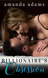 Billionaire S Obsession Book PDF
