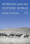 Nomads and the Outside World PDF