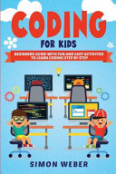 Download Coding for Kids Book