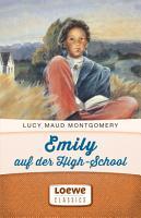 Emily auf der High School PDF