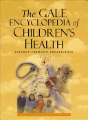 The Gale Encyclopedia of Children s Health PDF