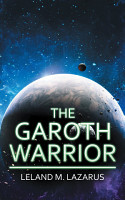 The Garoth Warrior PDF