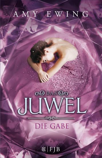 Das Juwel   Die Gabe PDF