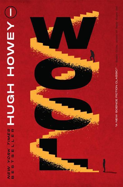 Download Wool Book