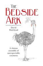 The Bedside Ark PDF