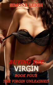 The Virgin - Unleashed: Buying the Virgin