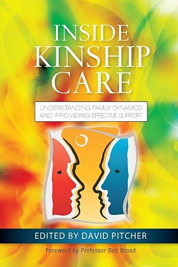 Inside Kinship Care PDF