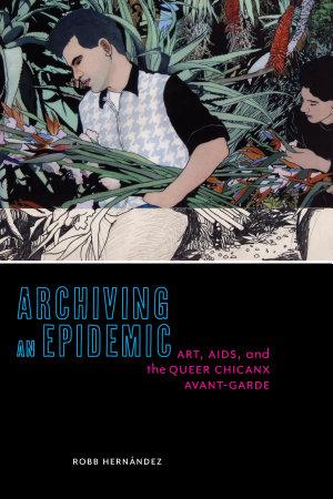 Archiving an Epidemic PDF
