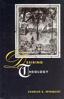 Desiring Theology PDF