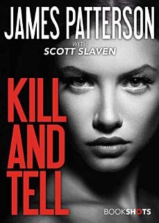 Kill and Tell Book