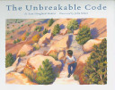 The Unbreakable Code PDF