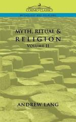 Myth, Ritual & Religion