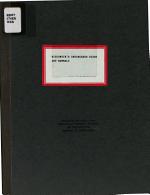 Wisconsin's Endangered Birds and Mammals