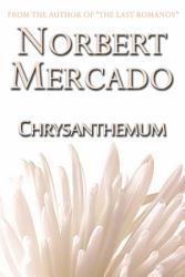 Chrysanthemum Book PDF