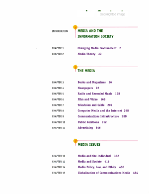 Media Now PDF