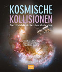 Kosmische Kollisionen PDF
