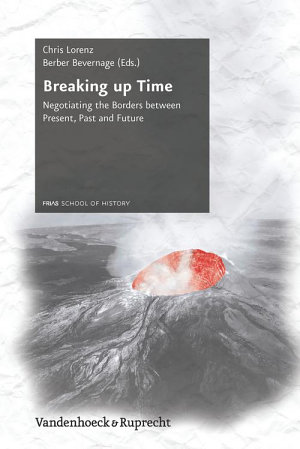Breaking up Time PDF