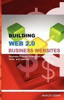 Building Web 2 0 Business Websites PDF