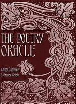 The Poetry Oracle