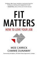 Fit Matters PDF