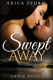 Swept Away book 3