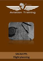 SACAA PPL Flight planning and Performance