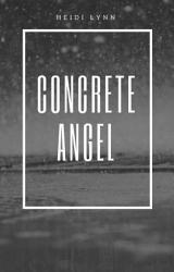 Concrete Angel PDF
